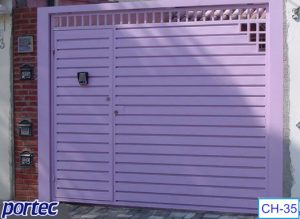Portão Automatico na Vila Formosa