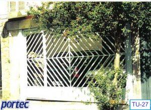 Portão Automatico na Vila Madalena