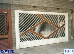 Portão Automatico na Vila Maria